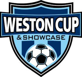 KBSC Gets Ready for Weston Cup & Showcase 2019