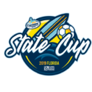 Good Luck U16 Boys Elite and U18 Boys Elite at State Cup Final Four